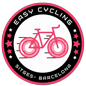 Easy Cycling Sitges