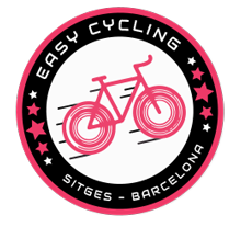 Cycling Tours in Sitges